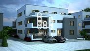 Apartament de vanzare, Sibiu, Hipodrom 4 - Foto 1