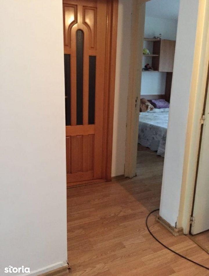 Apartament de vanzare, Botoșani (judet), Miorița - Foto 5