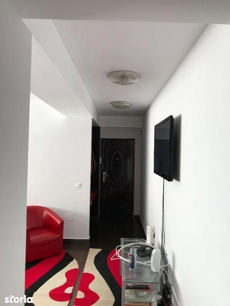 Apartament de inchiriat, Cluj (judet), Strada Munteniei - Foto 7
