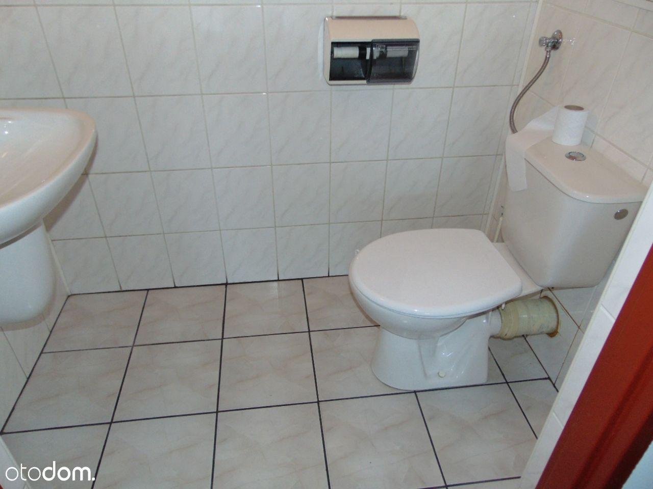 Lokal użytkowy na sprzedaż, Bydgoszcz, Osowa Góra - Foto 7