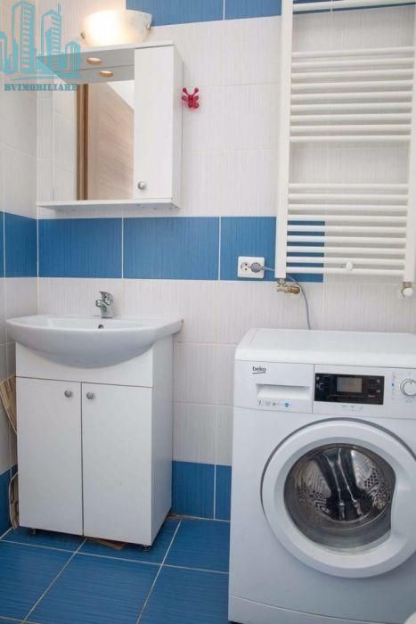 Apartament de vanzare, Cluj-Napoca, Cluj, Iris - Foto 2