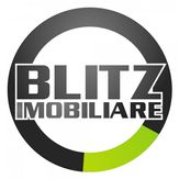 Aceasta apartament de inchiriat este promovata de una dintre cele mai dinamice agentii imobiliare din Cluj-Napoca, Cluj, Centru: Blitz Imobiliare
