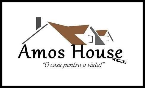 Simona- Amos Imobiliare