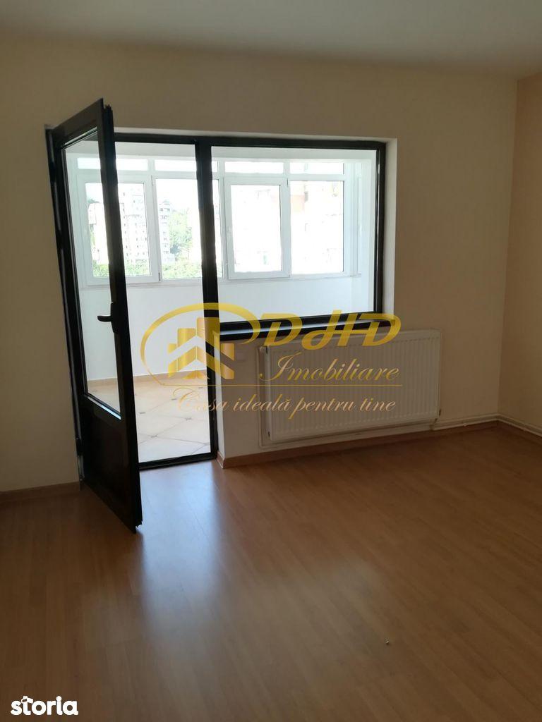 Apartament de vanzare, Iași (judet), Canta - Foto 14