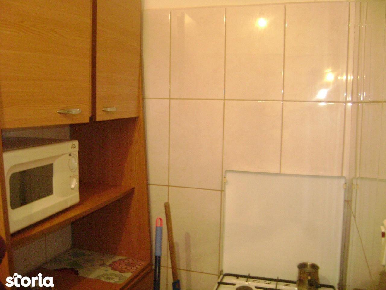 Apartament de vanzare, Constanța (judet), Strada Sublocotenent Bogdan Vasile - Foto 14