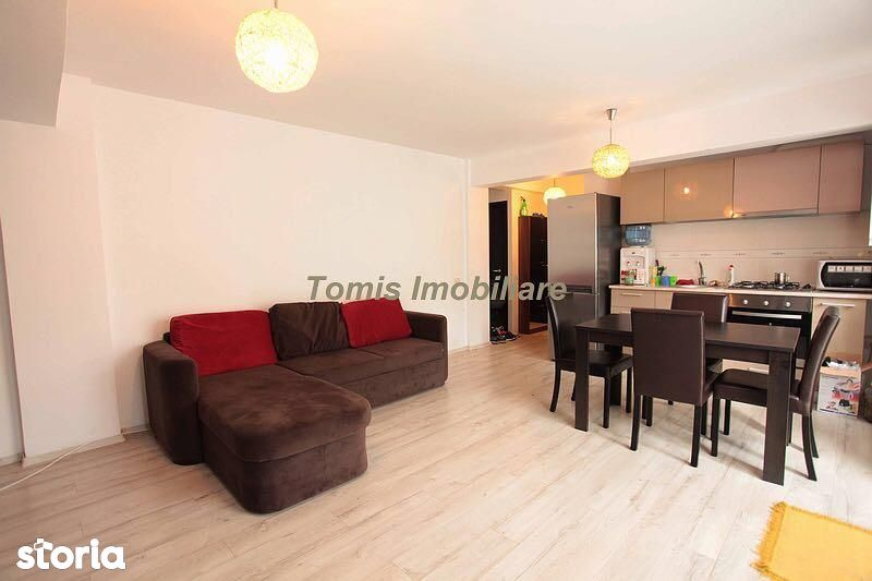 Apartament de inchiriat, Constanța (judet), Tomis Plus - Foto 8