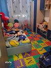Apartament de vanzare, Arad (judet), Aurel Vlaicu - Foto 12