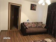 Apartament de inchiriat, Timiș (judet), Strada Martir Marius Ciopec - Foto 1