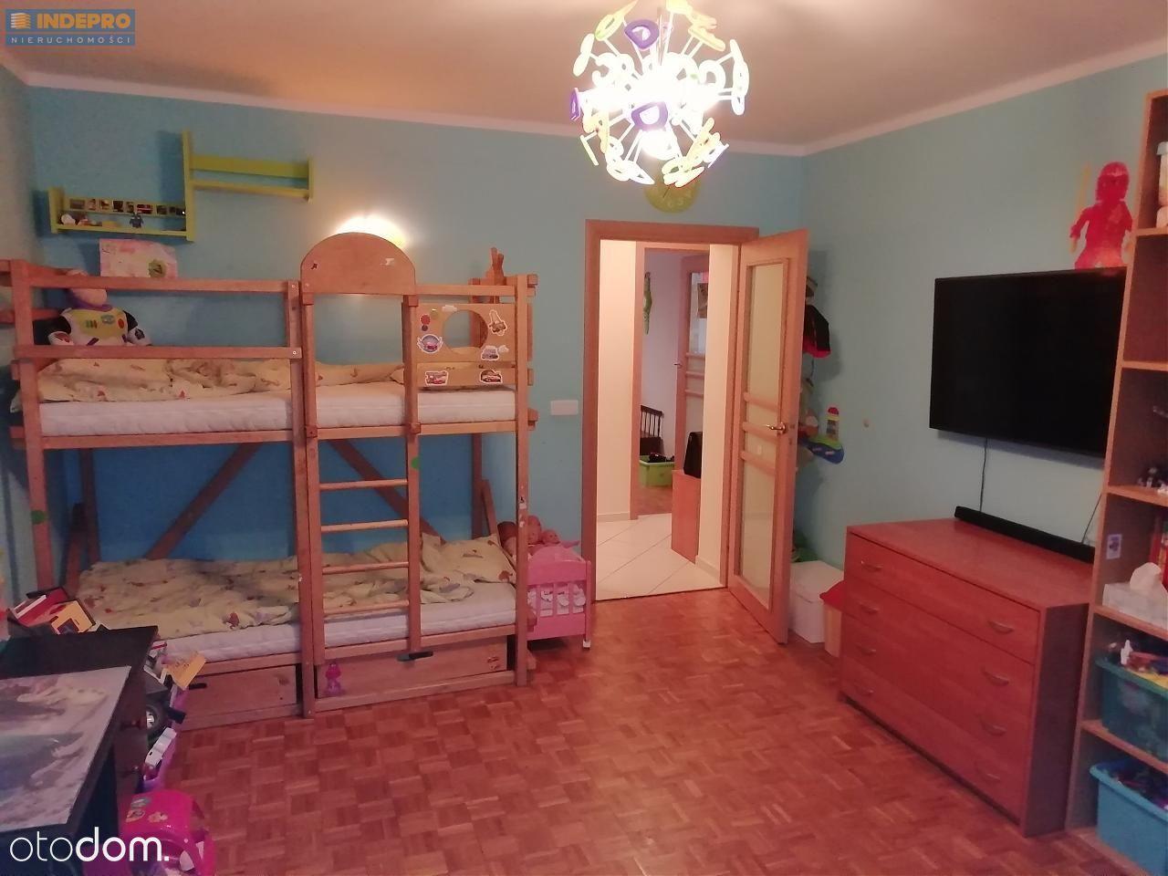 Mieszkanie na sprzedaż, Bydgoszcz, Górny Taras - Foto 7