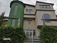 Casa de vanzare, Brașov (judet), Satulung - Foto 1