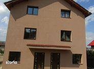 Casa de vanzare, Cluj (judet), Strada Triaj - Foto 1