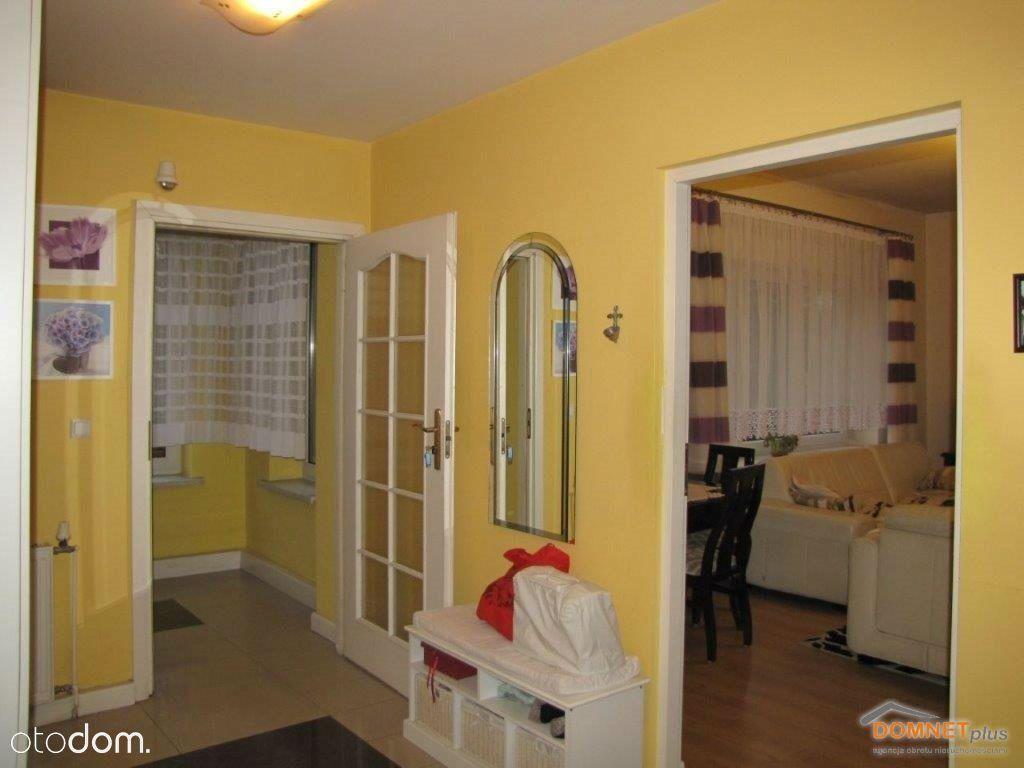 Mieszkanie na sprzedaż, Bytom, Rozbark - Foto 13