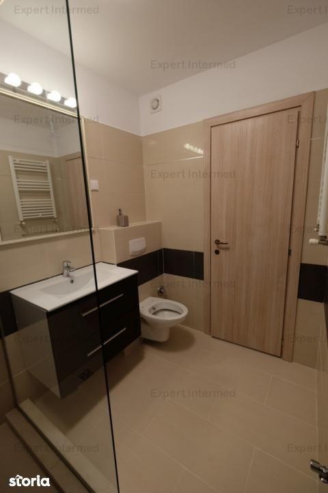 Apartament de vanzare, Iași (judet), Strada Ion Creangă - Foto 10
