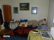 Apartament de vanzare, Cluj (judet), Aleea Peana - Foto 5