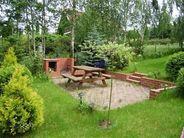 Dom na sprzedaż, Krzemień, stargardzki, zachodniopomorskie - Foto 17