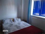 Apartament de vanzare, Sibiu (judet), Strada Ștrandului - Foto 9