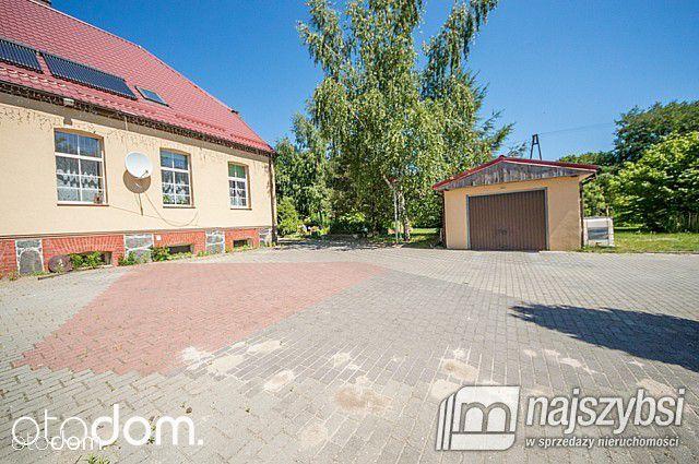 Dom na sprzedaż, Ustronie Morskie, kołobrzeski, zachodniopomorskie - Foto 2