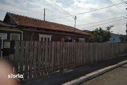 Casa de vanzare, Constanța (judet), Brătianu - Foto 2