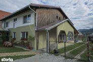 Casa de vanzare, Saliste, Sibiu - Foto 2