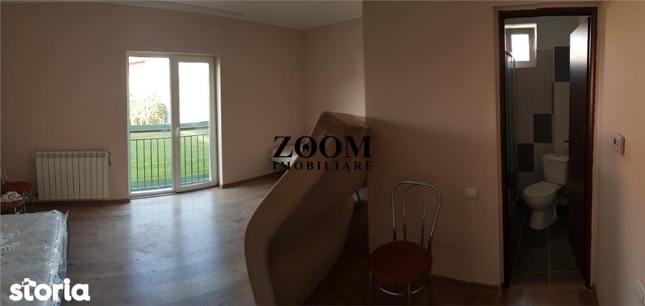 Apartament de inchiriat, Cluj (judet), Strada Tăuțiului - Foto 8