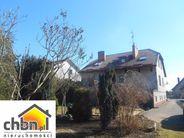 Dom na sprzedaż, Świdwin, świdwiński, zachodniopomorskie - Foto 14