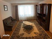 Apartament de inchiriat, Bistrița-Năsăud (judet), Strada Piața Morii - Foto 2