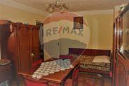 Apartament de vanzare, Sibiu (judet), Strada Șelimbărului - Foto 4