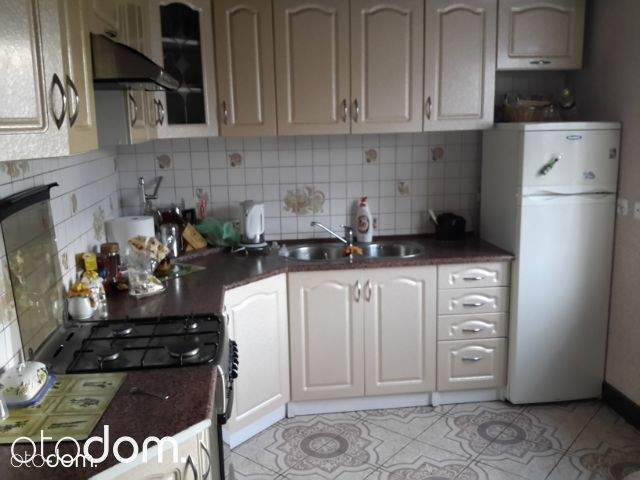 Dom na sprzedaż, Karwieńskie Błoto Pierwsze, pucki, pomorskie - Foto 3