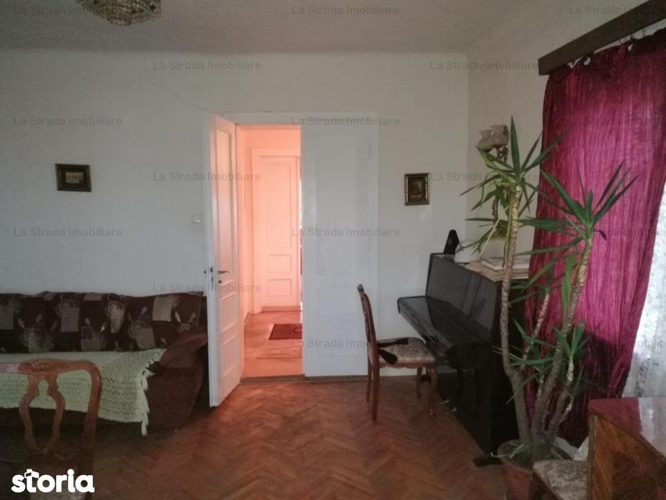 Casa de vanzare, Cluj (judet), Strada Sanatoriului - Foto 3