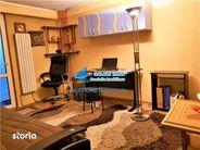 Apartament de vanzare, București (judet), Aleea Cetățuia - Foto 3