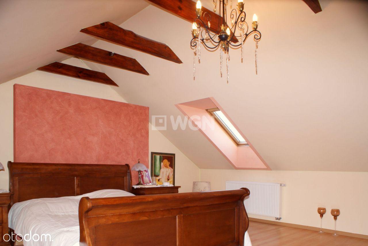 Dom na sprzedaż, Ślesin, koniński, wielkopolskie - Foto 12