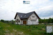 Działka na sprzedaż, Żołędowo, bydgoski, kujawsko-pomorskie - Foto 9