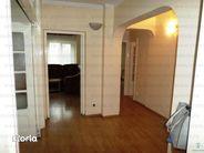 Apartament de inchiriat, Prahova (judet), Strada Banatului - Foto 18