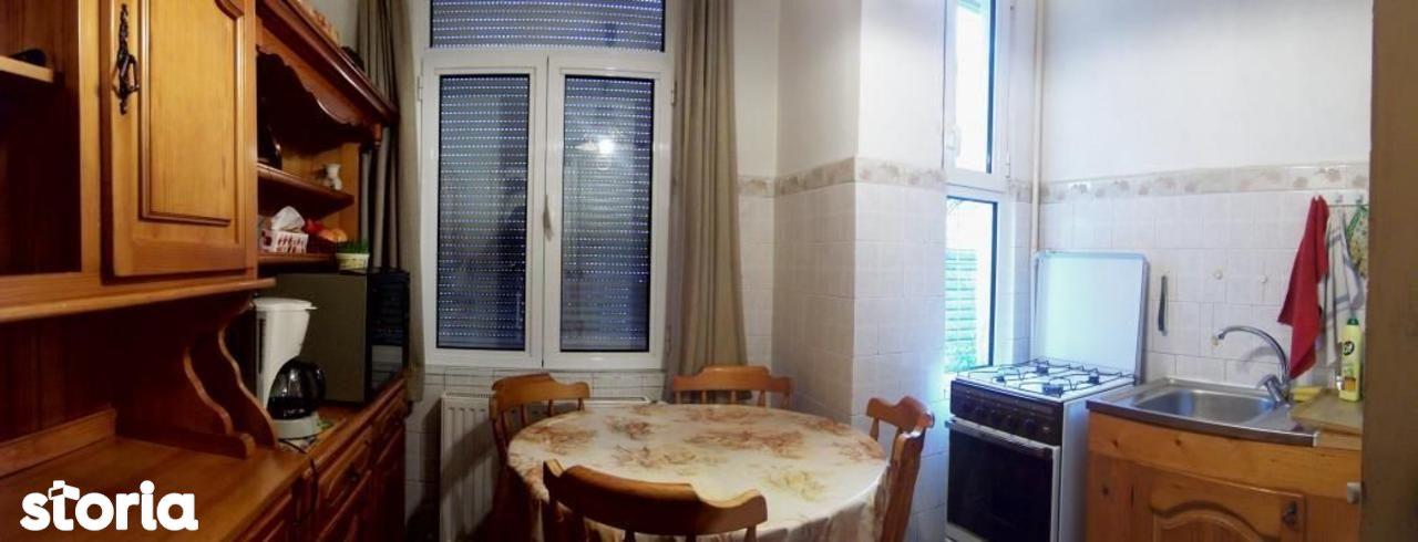 Casa de vanzare, București (judet), Strada Berzei - Foto 3