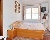 Casa de vanzare, Brașov (judet), Astra - Foto 8