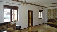 Casa de vanzare, Bihor (judet), Rogerius - Foto 14