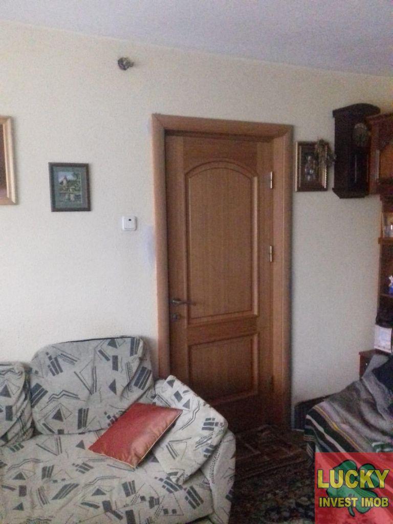 Apartament de vanzare, Argeș (judet), Craiovei - Foto 9