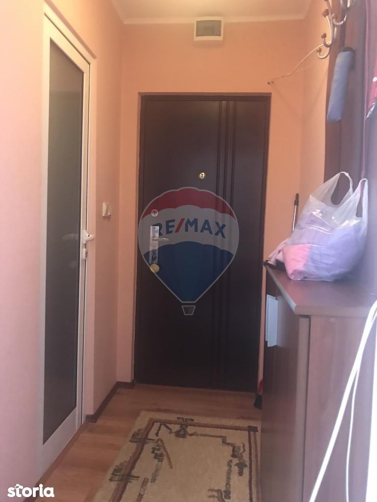 Apartament de vanzare, Satu Mare (judet), Drumul Careiului - Foto 4
