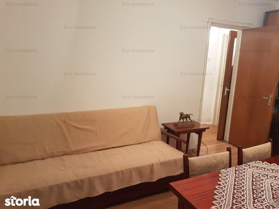 Apartament de inchiriat, București (judet), Strada Valea lui Mihai - Foto 11