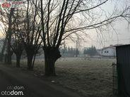 Działka na sprzedaż, Spytkowice, wadowicki, małopolskie - Foto 3