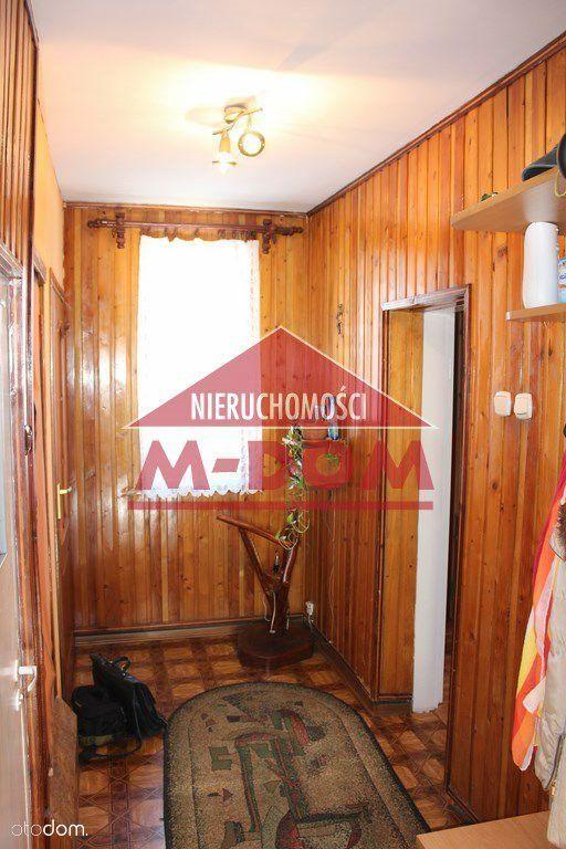 Dom na sprzedaż, Koszarawa, żywiecki, śląskie - Foto 7