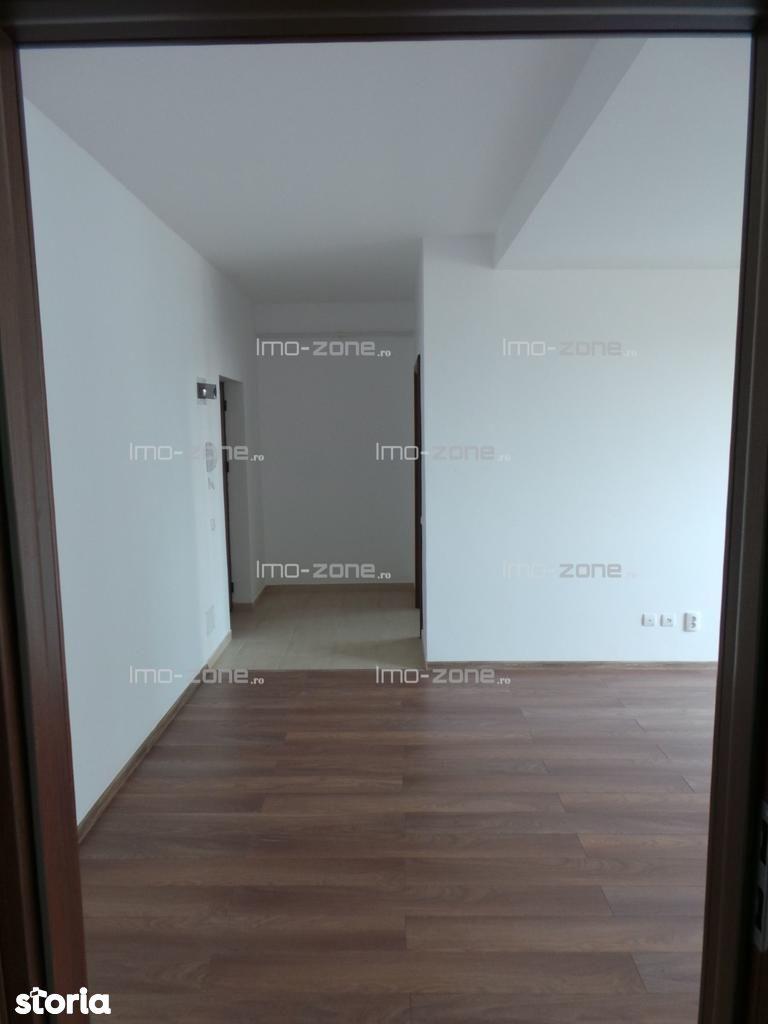 Apartament de vanzare, București (judet), Drumul Valea Danului - Foto 11