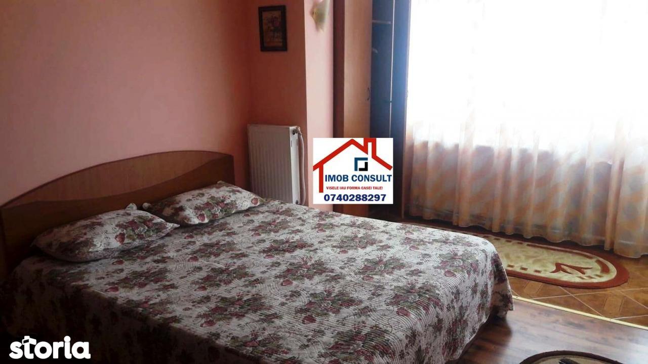 Apartament de inchiriat, Bacău (judet), Miorița - Foto 4