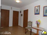 Dom na sprzedaż, Wolimierz, lubański, dolnośląskie - Foto 11