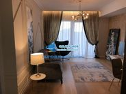 Apartament de vanzare, București (judet), Strada Nicolae G. Caramfil - Foto 1