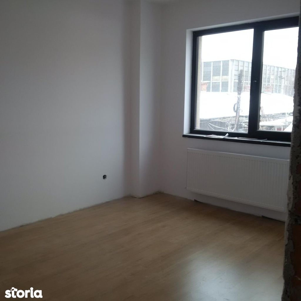 Apartament de vanzare, București (judet), Calea Moșilor - Foto 4