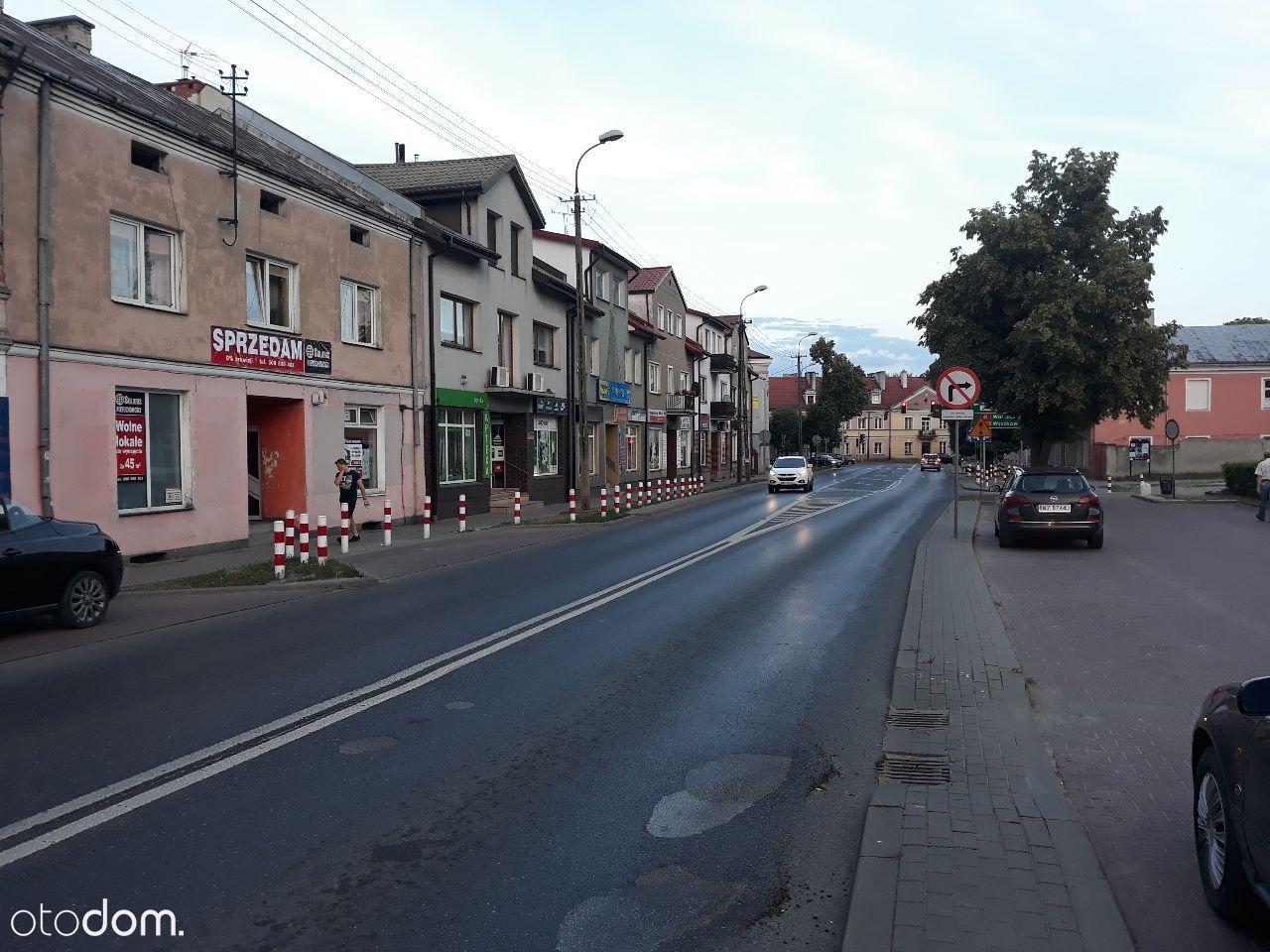 Dom na sprzedaż, Pułtusk, pułtuski, mazowieckie - Foto 4