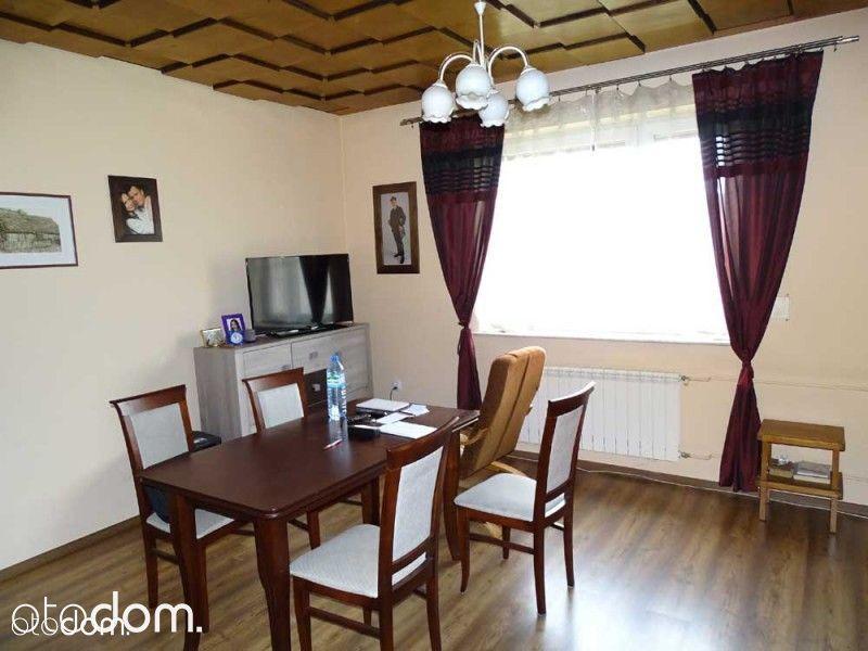 Mieszkanie na sprzedaż, Ostrów Wielkopolski, ostrowski, wielkopolskie - Foto 9