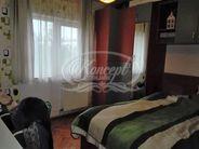 Apartament de vanzare, Cluj (judet), Aleea Godeanu - Foto 2