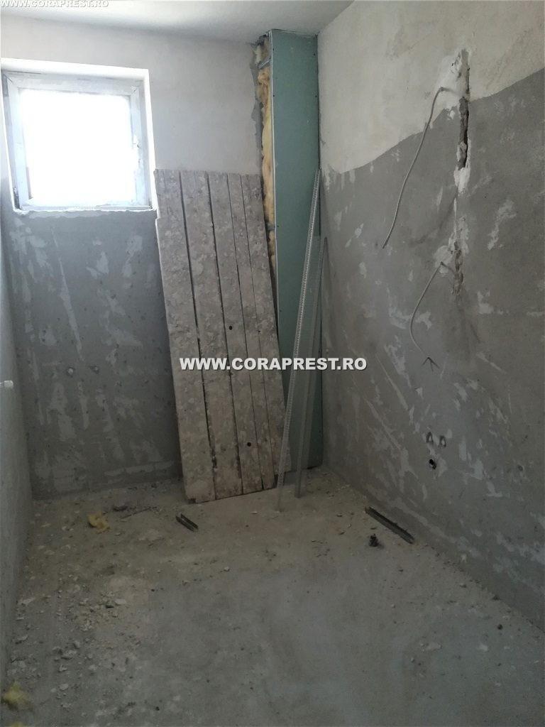Apartament de vanzare, Sibiu, Mihai Viteazul - Foto 3